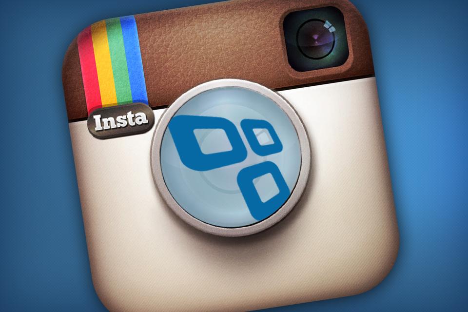 Imagem de O TecMundo está no Instagram! Conheça e siga nosso perfil no tecmundo