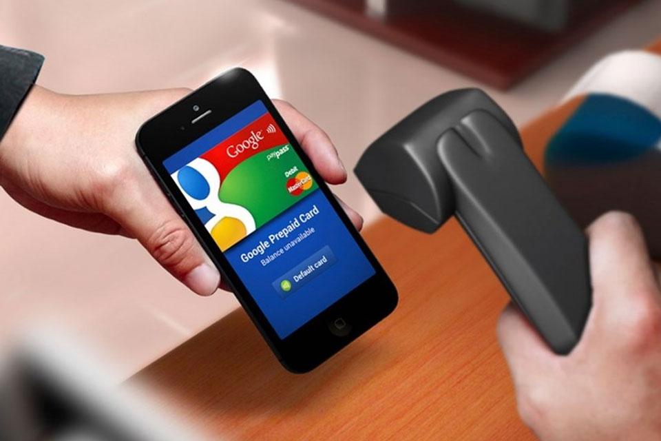 Imagem de Google Wallet não quer deixar de existir e vira app de envio de dinheiro no tecmundo