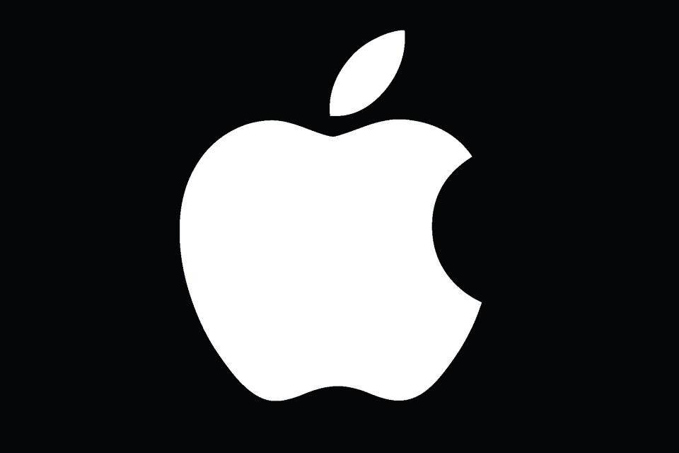 Imagem de Peace: aplicativo que bloqueia anúncios no iOS chega ao topo da App Store no tecmundo