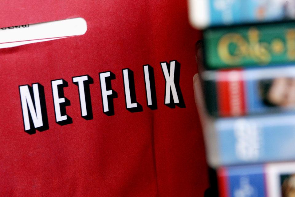 """Imagem de 3 """"truques secretos"""" do Netflix que você precisa conhecer no tecmundo"""