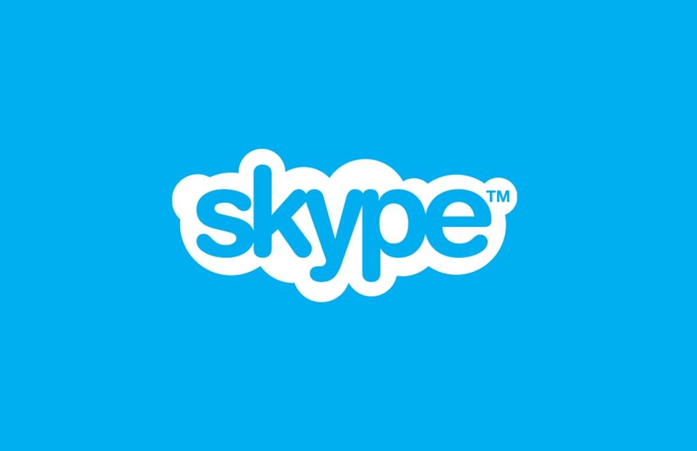 Imagem de Skype não está funcionando corretamente para milhões de usuários no tecmundo