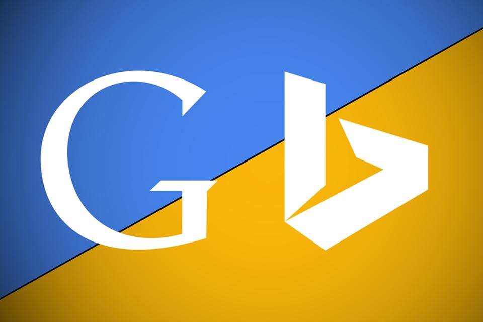 Imagem de Windows 10: como substituir o Bing pelo Google nas buscas feitas pelo PC no tecmundo