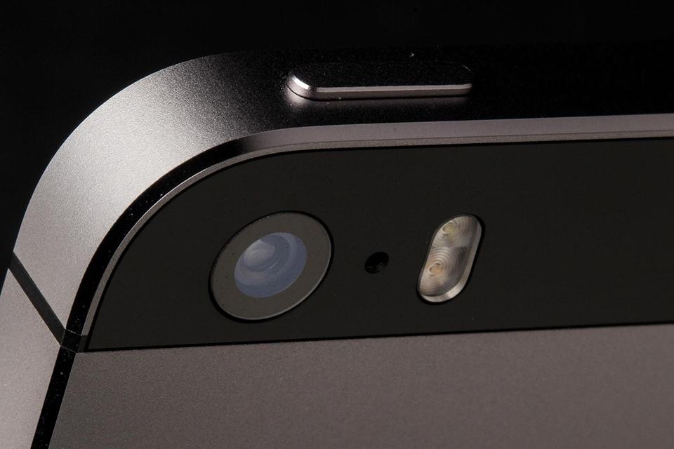 Imagem de iOS 9: como configurar a câmera do dispositivo e gravar vídeos mais leves no tecmundo