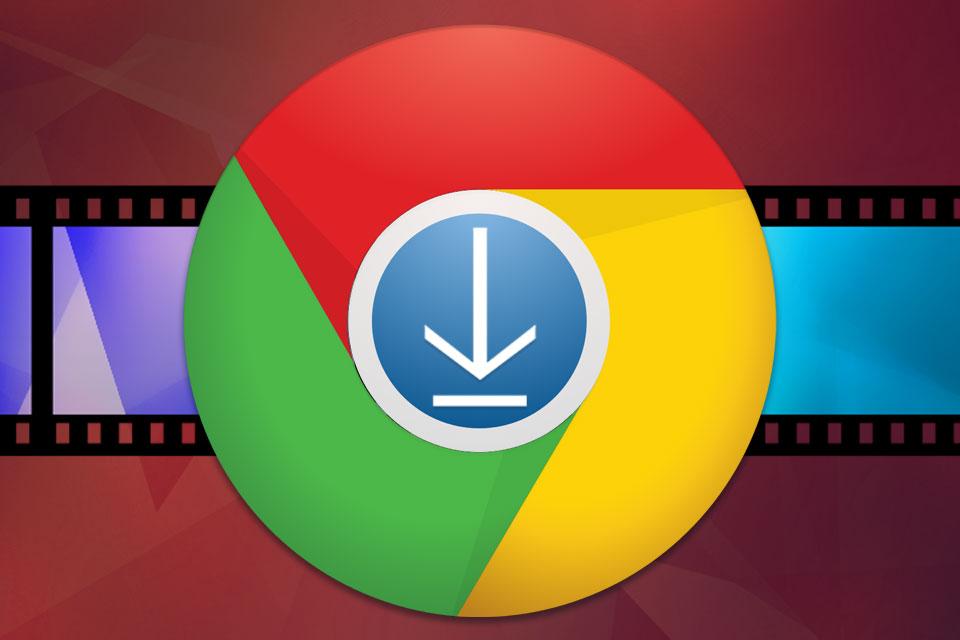 Imagem de Top 10 extensões para baixar vídeos no Google Chrome no tecmundo