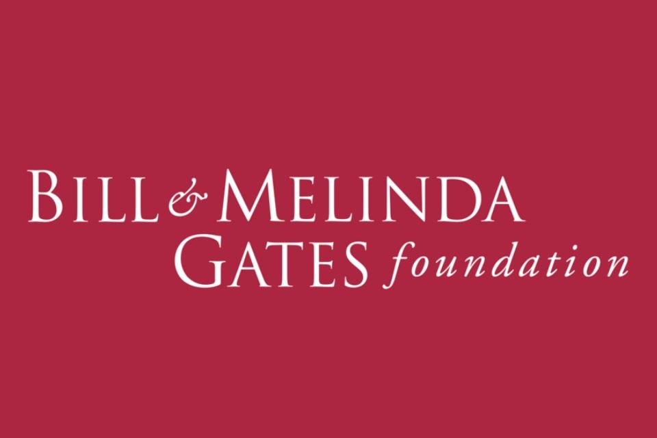 Imagem de Fundação de Bill Gates diz não ter processado a Petrobras diretamente no tecmundo