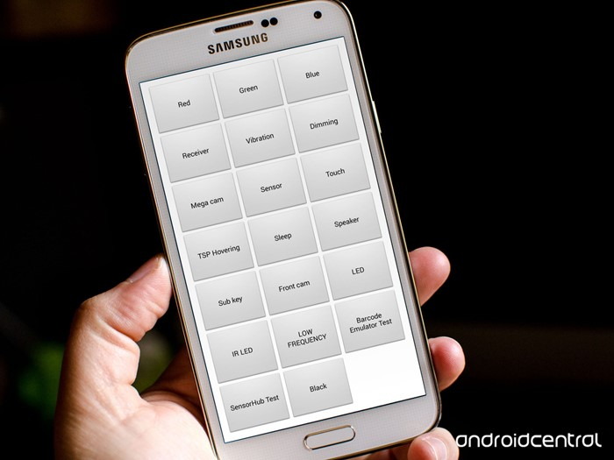 códigos-android-samsung