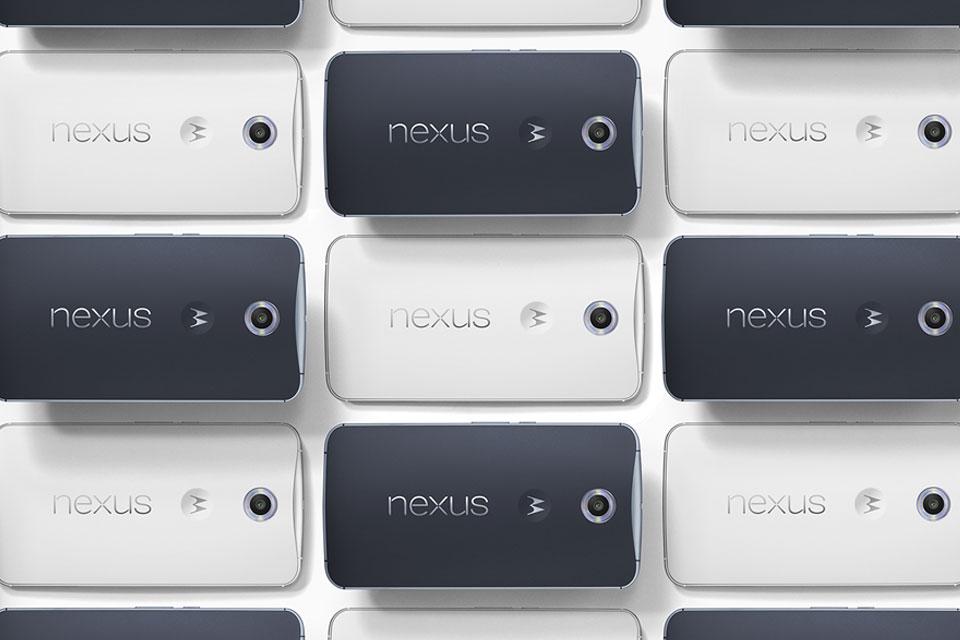 Imagem de Android Sensor Hub vem instalado nos novos Nexus e detecta ações e gestos no tecmundo