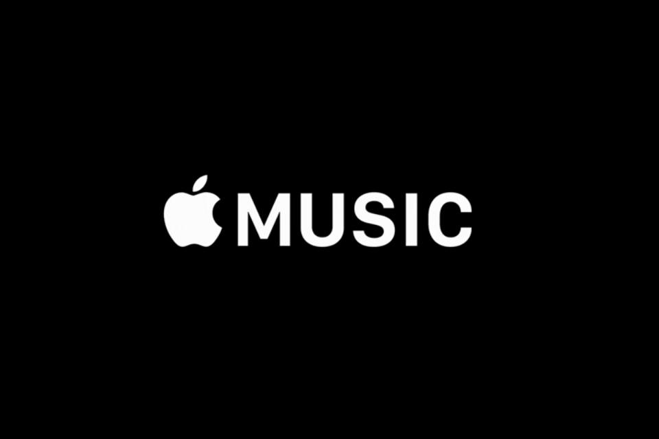 Imagem de Como cancelar sua assinatura no Apple Music para não pagar mensalidade no tecmundo