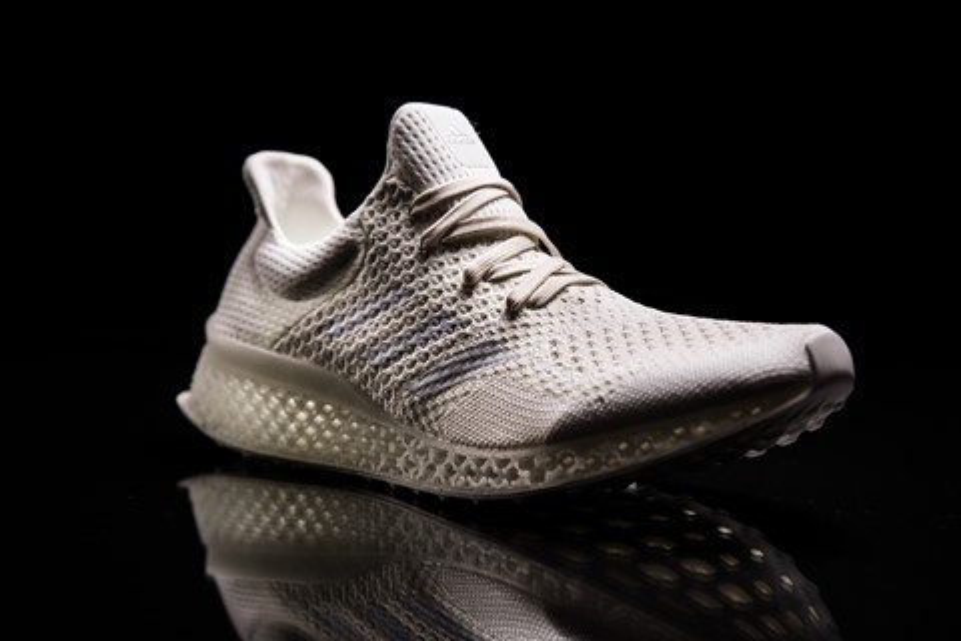 Imagem de Futurecraft: Adidas quer imprimir tênis feitos sob medida para você [vídeo] no tecmundo