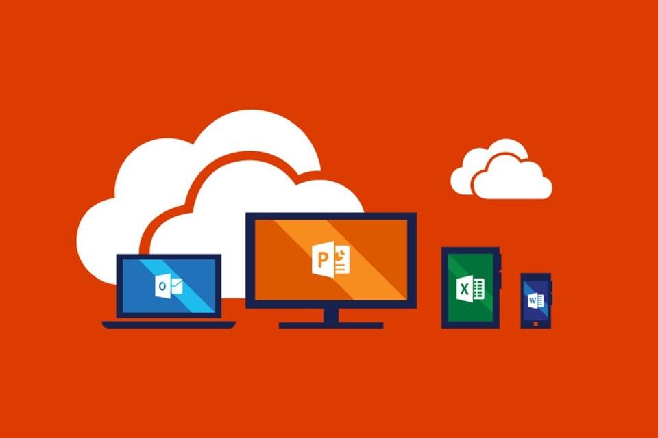 Imagem de Como salvar seus arquivos do Office na nuvem e acessá-los de qualquer lugar no tecmundo