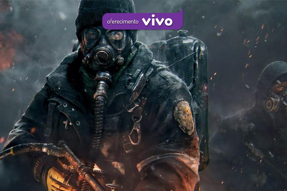 Imagem de Ubisoft fará esforços para resistir ao aumento de preço e terá promoções no tecmundo