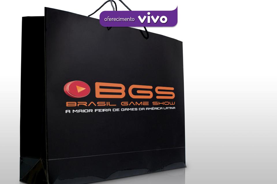 Imagem de Quer pagar quanto? Comprar games na BGS pode ser um bom negócio no tecmundo