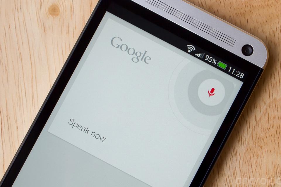 Imagem de Como e deletar seu histórico de pesquisa de voz do Google Now no tecmundo
