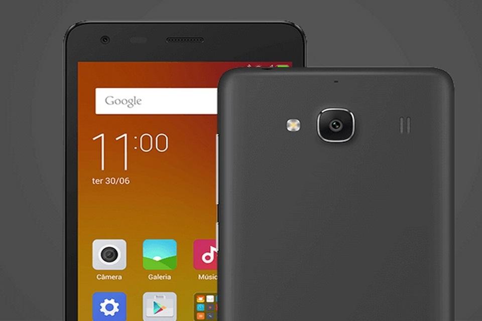 Imagem de Evento de vendas Xiaomi: garanta o seu Redmi 2 Pro hoje mesmo no tecmundo