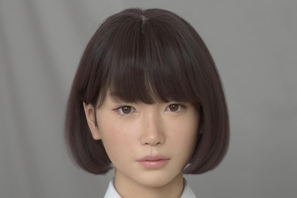 Imagem de Você consegue notar o que há de errado com esta estudante japonesa? no tecmundo
