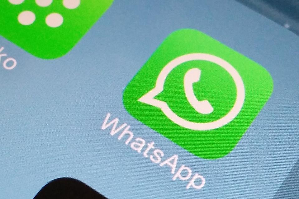 Imagem de WhatsApp: como recuperar conversas apagadas no Android e iOS no tecmundo