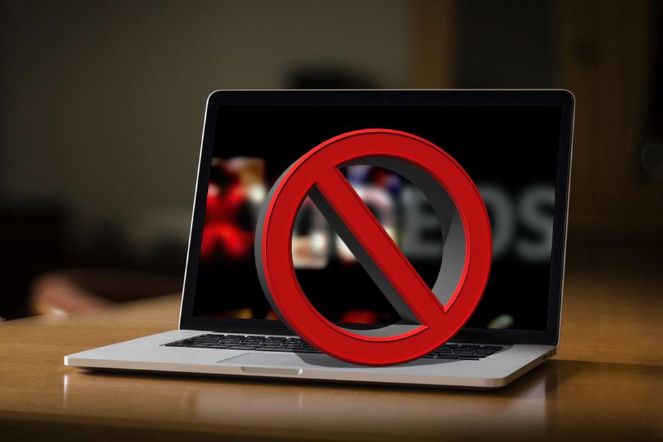 Imagem de Traffic Shaping? Usuários da GVT têm acesso ao Xvideos limitado no tecmundo