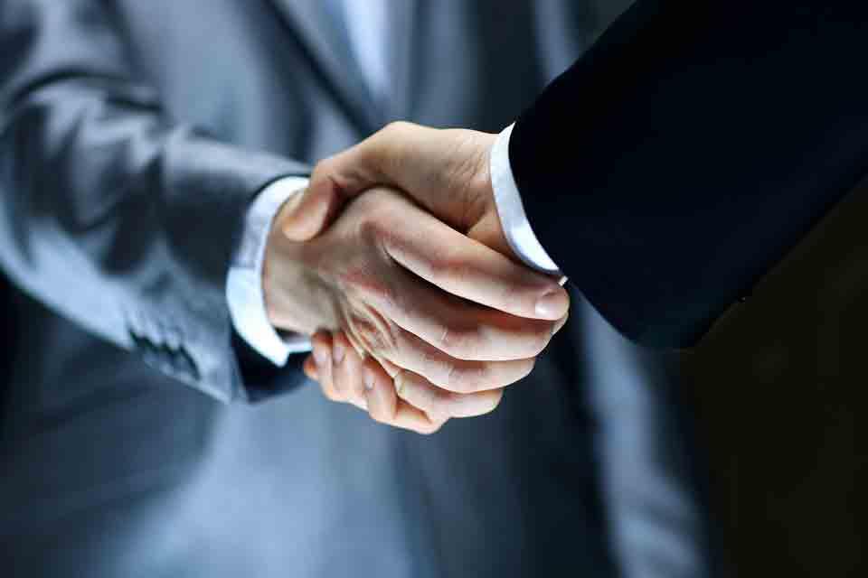 Imagem de Negócio bilionário: WD compra SanDisk por R$ 75 bilhões no tecmundo