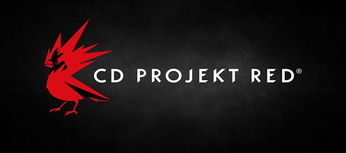 Imagem de CD Projekt Red agradece fãs brasileiros por The Witcher 3 e quer mais aqui no tecmundo