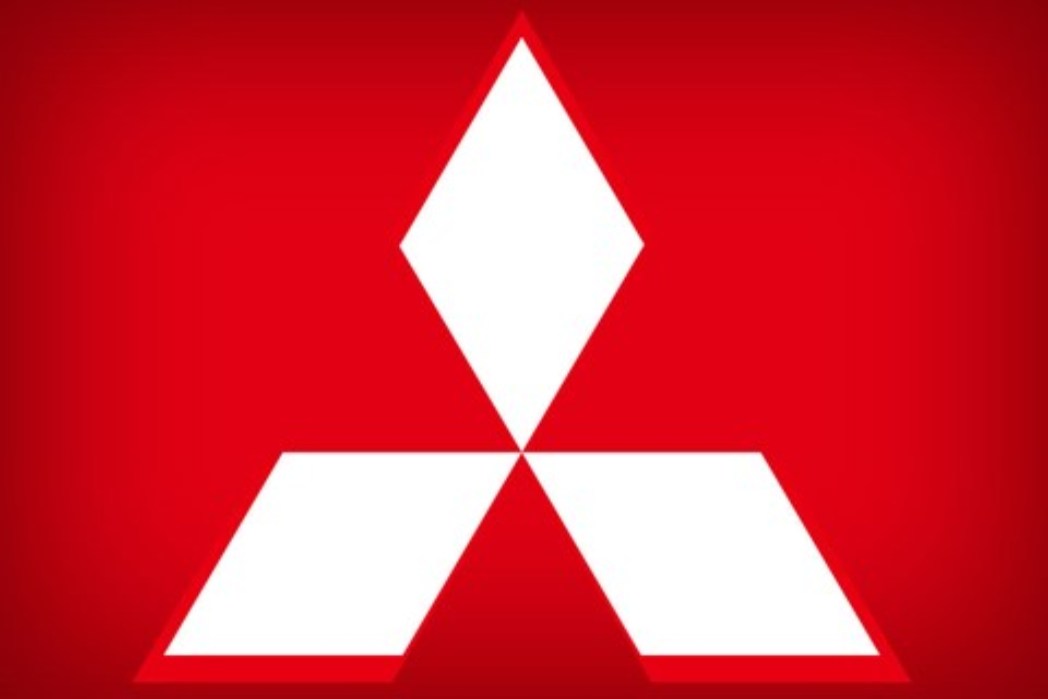 Imagem de Mitsubishi Electric cria tecnologia que detecta se condutor está desatento no tecmundo