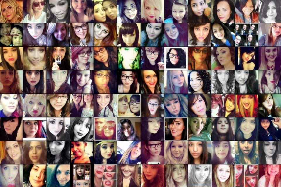 Imagem de Pesquisador treina rede neural para determinar se uma selfie é boa ou ruim no tecmundo