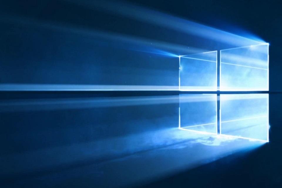 Imagem de Treta! Windows 10 é o XP com design plano, diz designer da Google no tecmundo