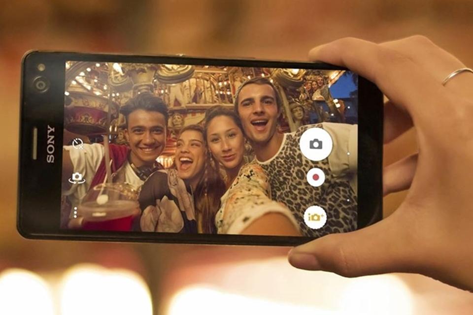 Imagem de Quais apps usar para compactar vídeos e enviá-los por email ou WhatsApp? no tecmundo