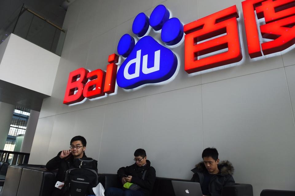 Imagem de SDK da Baidu cria vulnerabilidade em 100 milhões de aparelhos Android no tecmundo