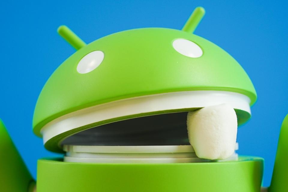 Imagem de Android Marshmallow: como ativar ou desativar o recurso Now on Tap no tecmundo