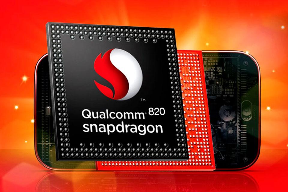 Imagem de Octa-core é puro marketing! Qualcomm muda foco para chips de quatro núcleos no tecmundo