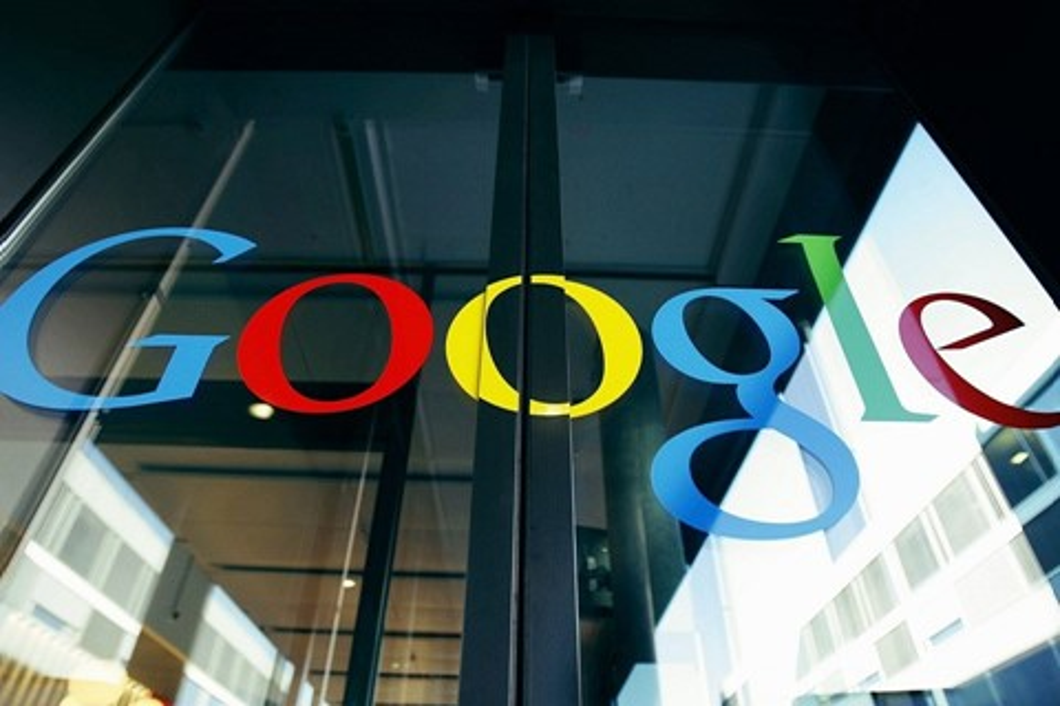 Imagem de Atualização para Google Fotos permite liberar espaço no celular e na web no tecmundo