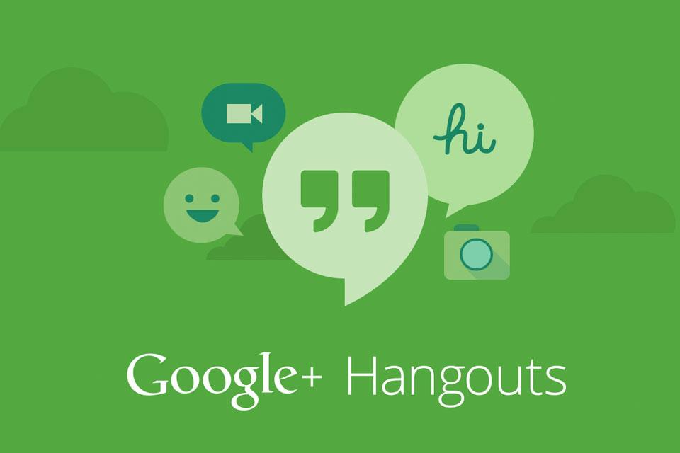 Imagem de Google libera acesso a Hangouts para qualquer um, até quem não tem conta no tecmundo