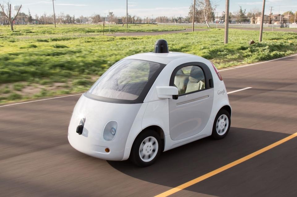 Imagem de 8 tecnologias emergentes que vão mudar o mundo até 2050 no tecmundo
