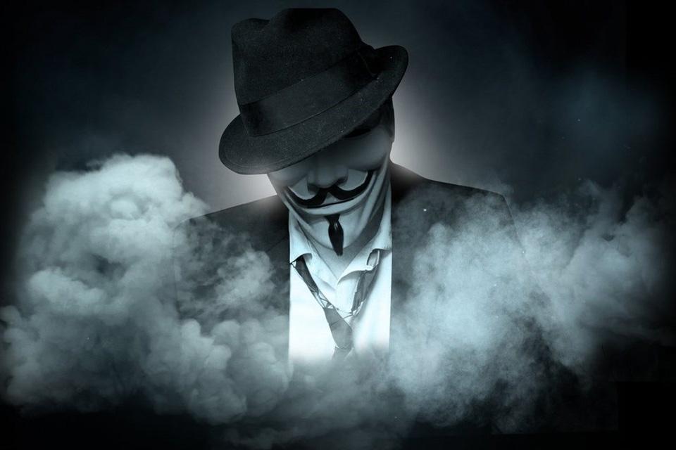 Imagem de Investigações afirmam que guerra dos Anonymous contra ISIS pode atrapalhar no tecmundo