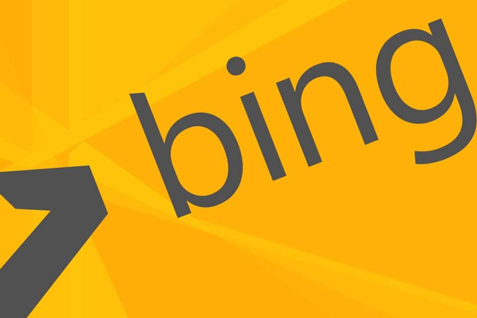 Imagem de Palpite do Bing: previsões do Brasileirão mais precisas que comentaristas no tecmundo