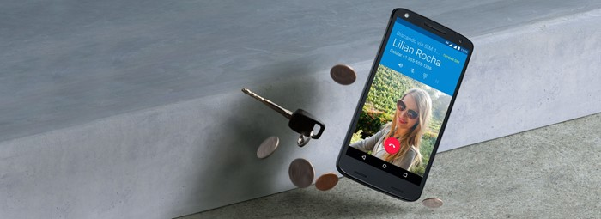 e0241385c Conheça todos os celulares Moto e descubra qual é o melhor pra você ...