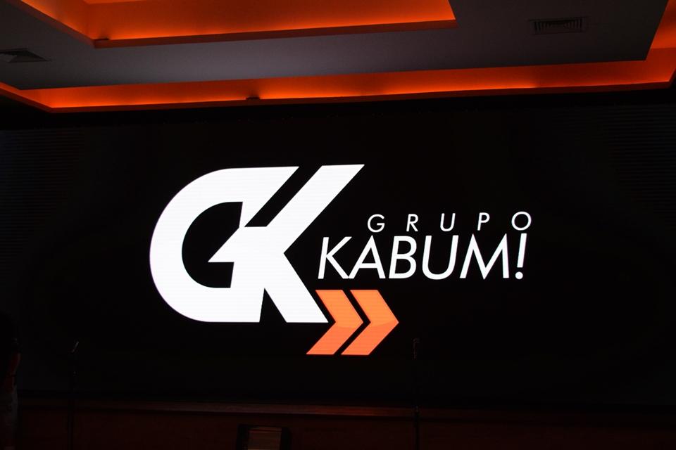 Imagem de Conheça a Black Friday do Kabum! no tecmundo