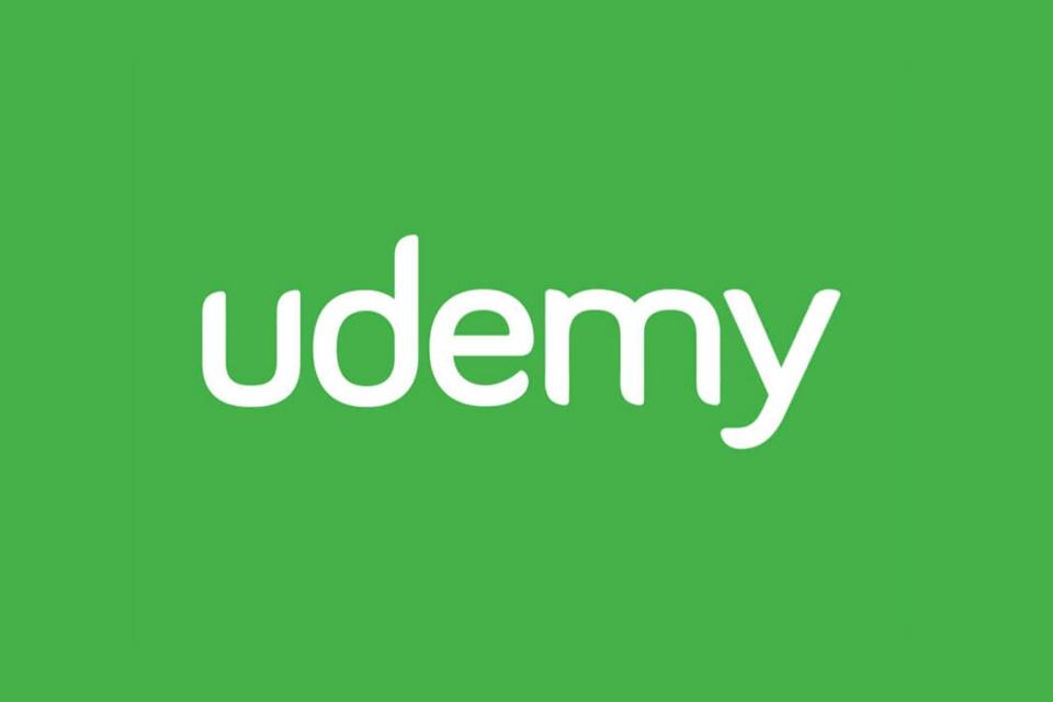 Imagem de Udemy enfrenta duras críticas por oferecer cursos piratas na plataforma no tecmundo