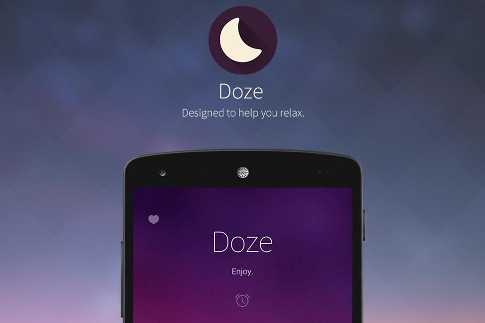 Imagem de Dica: como ativar o modo de economia Doze do Android M em outros celulares no tecmundo