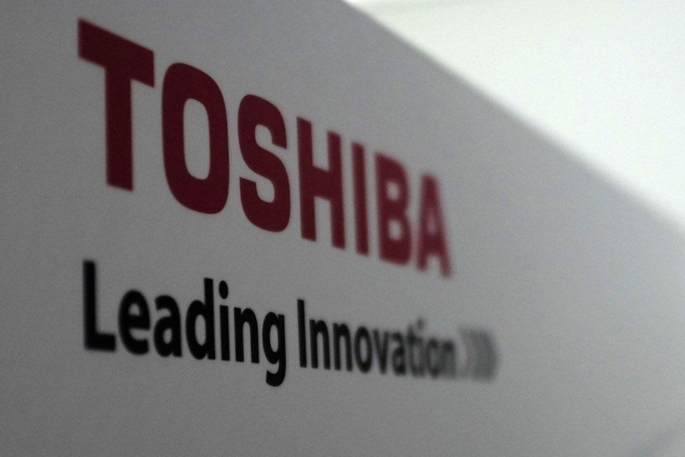 Imagem de Cada vez mais fracas, empresas nipônicas de PC podem se unir [rumor] no tecmundo
