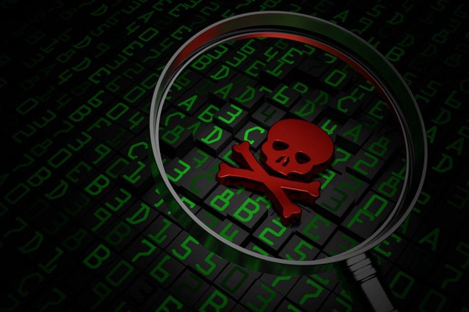Imagem de 6 sinais de que o seu PC está com algum vírus ou malware instalado no tecmundo
