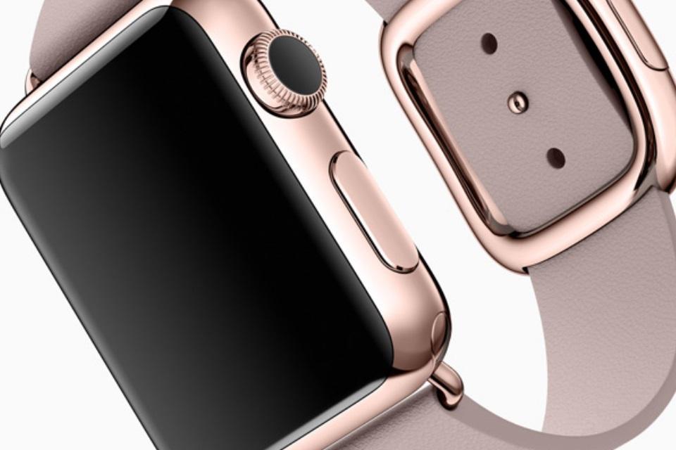Imagem de Apple deve apresentar Watch 2 em março; iPhone 6c também é possível no tecmundo