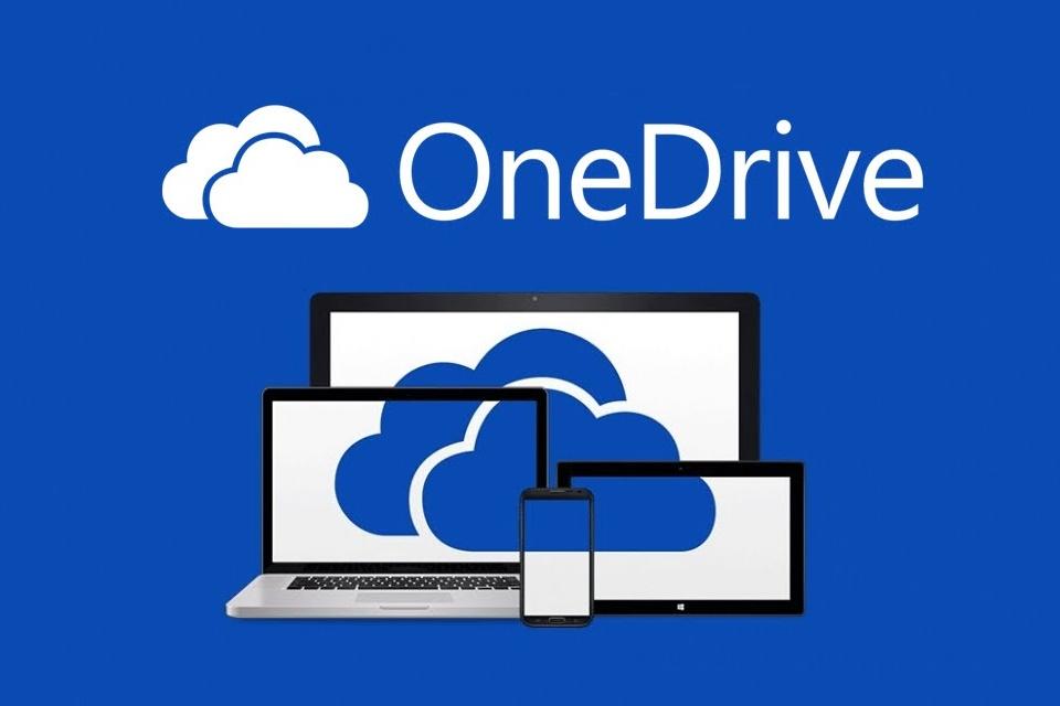Imagem de OneDrive corta os 15 GB grátis para apenas 5 GB; saiba como evitar isso no tecmundo