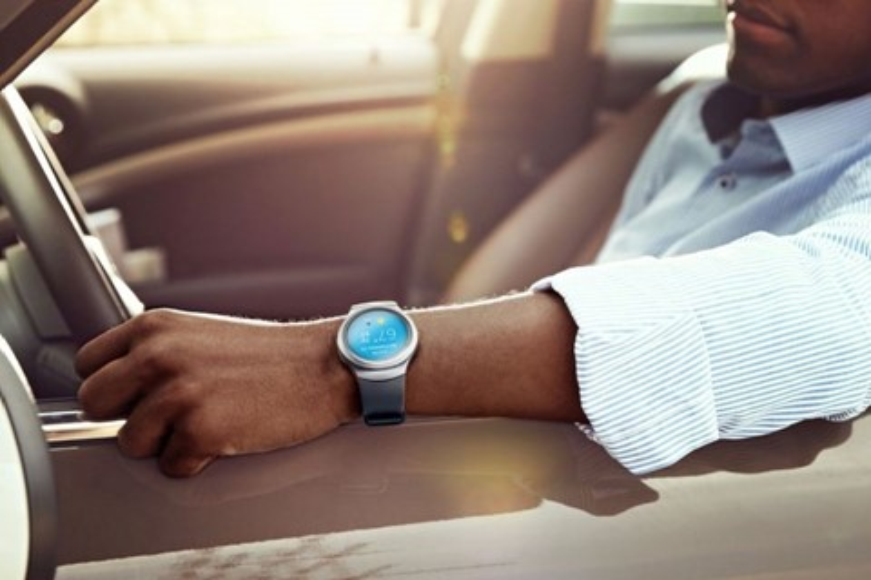 Imagem de Smartwatches da Samsung poderão controlar toda a sua casa no futuro no tecmundo