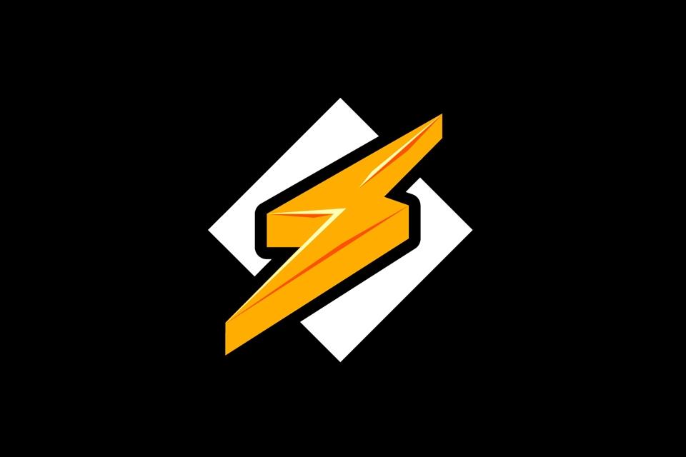 Imagem de Empresa dona do Dailymotion compra direitos do Winamp e ele pode voltar! no tecmundo