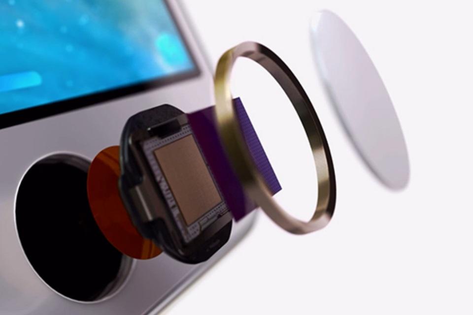 Imagem de O que realmente oferecem os leitores de digitais dos smartphones? no tecmundo