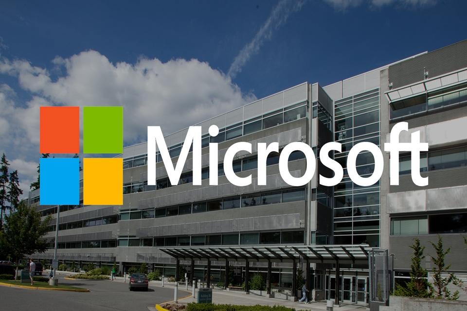 Imagem de Microsoft avisará caso seu email seja espionado por algum governo no tecmundo