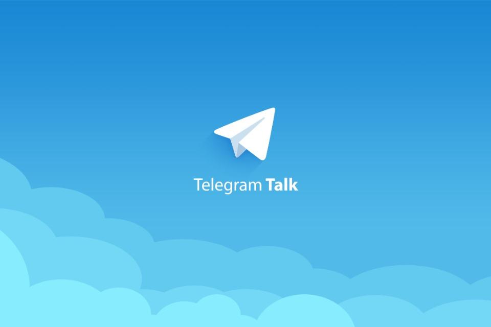 Imagem de Telegram ganha atualização recheada de novos recursos para manter o hype no tecmundo