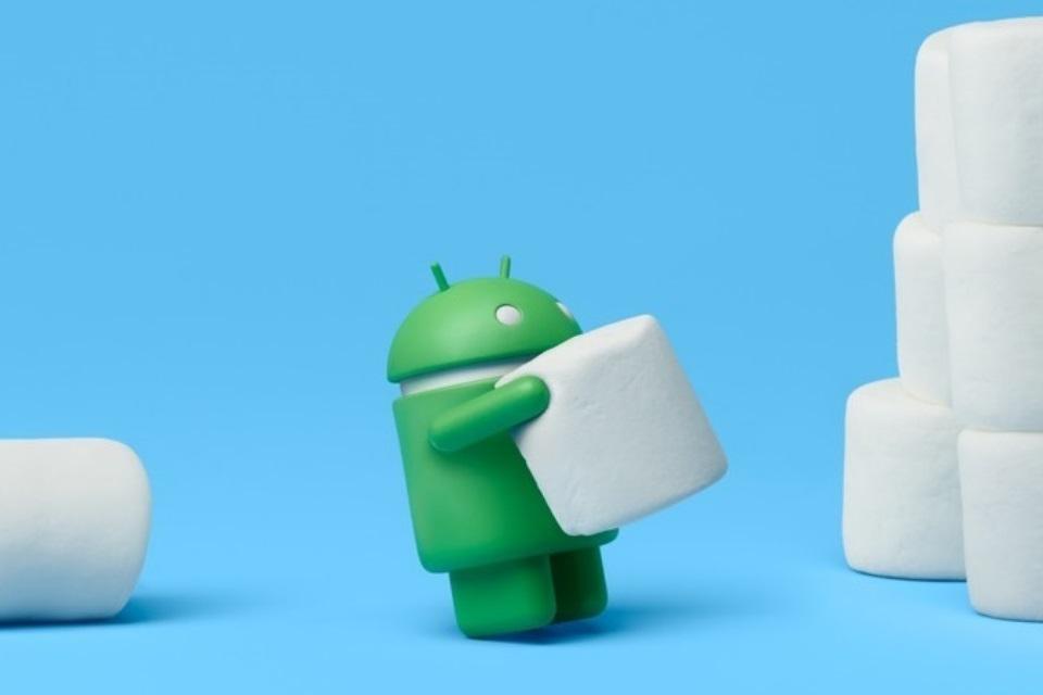 Motorola Moto E 2ª Geração