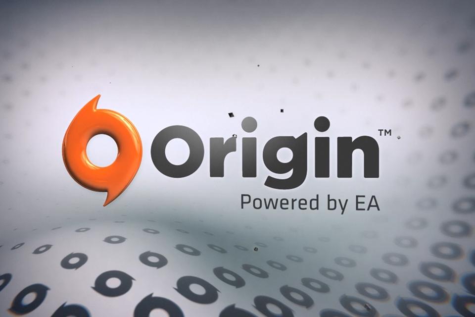 Imagem de Origin: como criar uma conta na loja da EA e baixar jogos de graça no PC no tecmundo